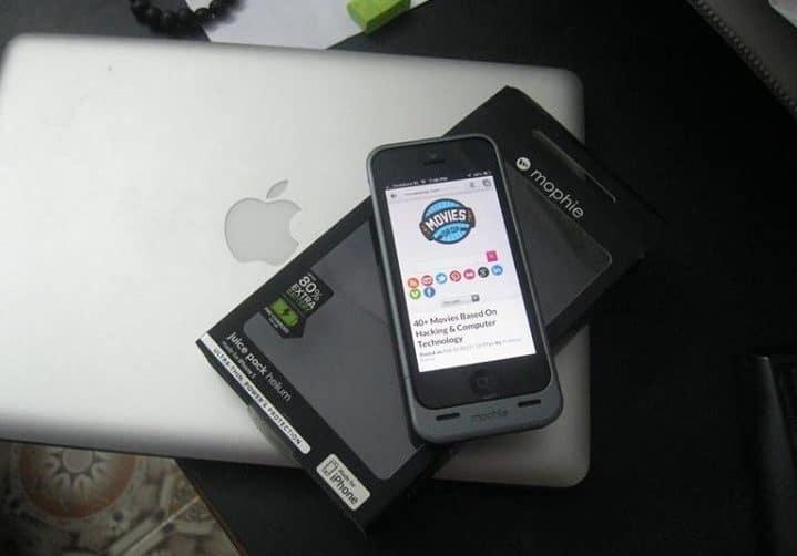Buy Gadgets Online