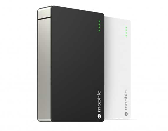 Mophie powerstation XL (12000mah)