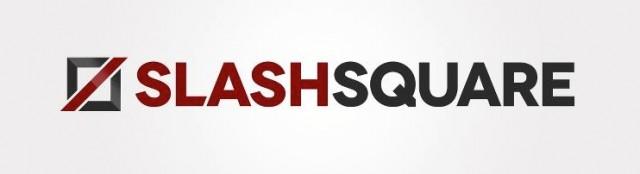 Slashsquare_Cover