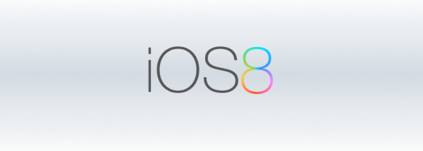 iPhone 6 Expected iOS
