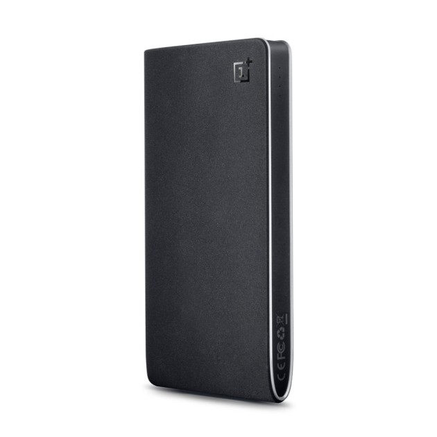 OnePlus 1000mAh Power Bank