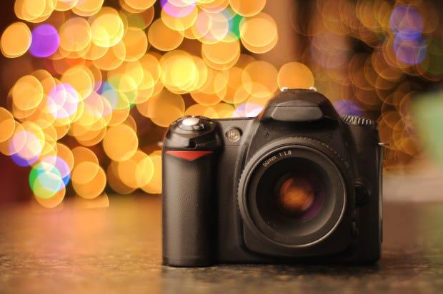 Mastering Photography Skills