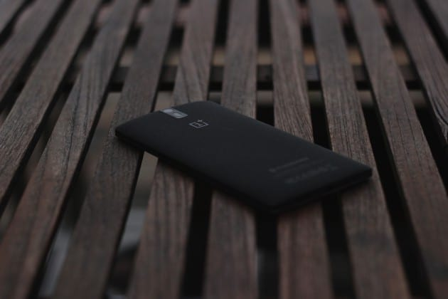 Expected Features of OnePlus Two