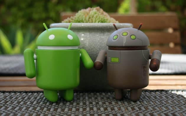 Pros and Cons Of Rooting Android Device