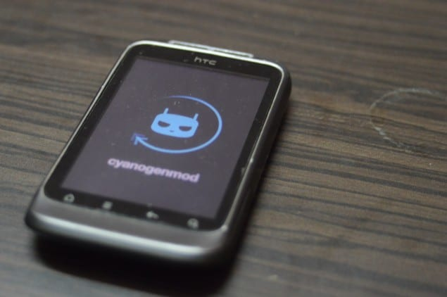 Cyanogen Planning To Set Up Offices In Either Delhi Or Bangalore