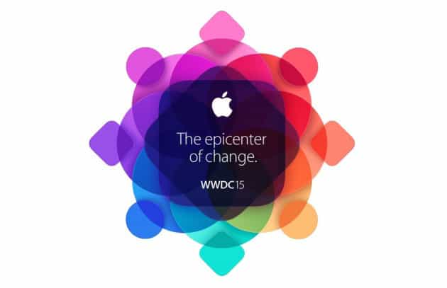 Apple WWDC 2015 Predictions