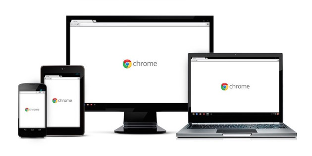 Google Chrome + Adobe = Better Laptop Battery Life?