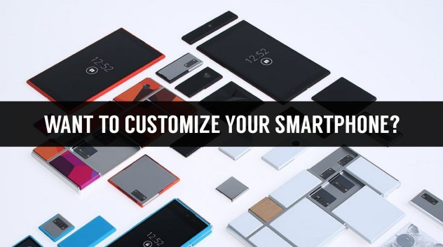 About Project ARA