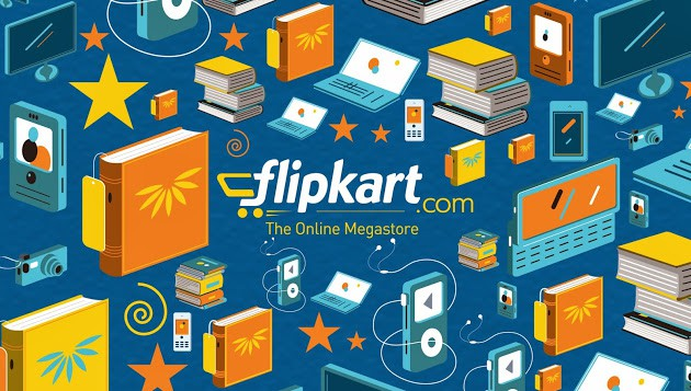 Flipkart's Big Billion Sale