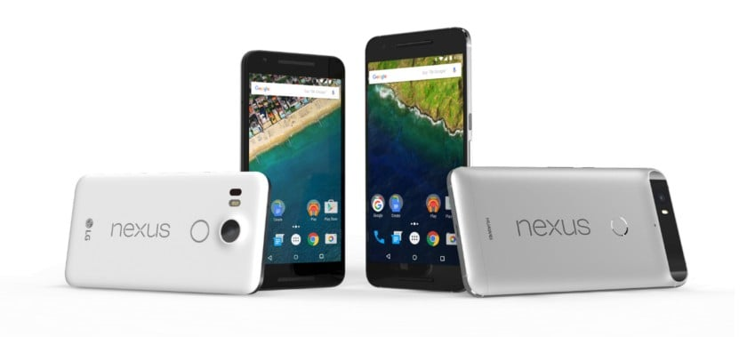 Expected Features Of Google Nexus 2016