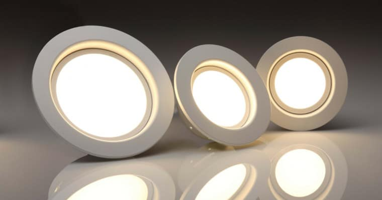 Why LED Bulbs Are Good For Our Future & Environment
